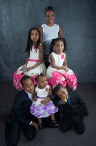 Family Photography-13