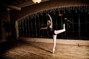 ballet and dance Photos