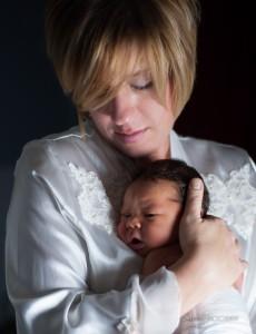 Wertman Photography newborn-4