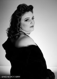 boudoir wertman photography-4