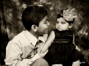 children babies photography-10