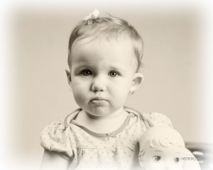 children babies photography-2