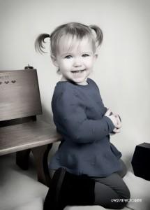 children babies photography-3