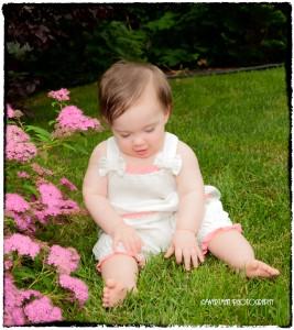 children babies photography-5