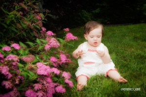 children babies photography-6