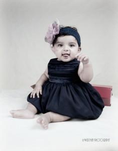 children babies photography-7