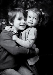children babies photography-9