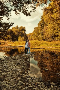engagement couples photography-3