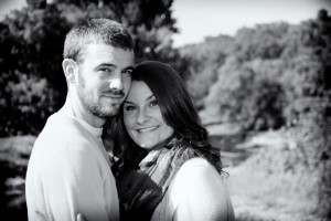 engagement couples photography-4