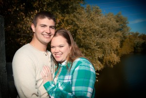 engagement couples photography-6