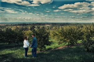 engagements photography-12