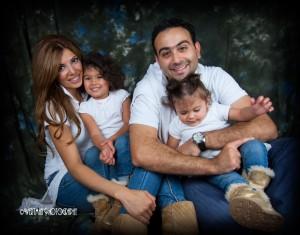 family photography-1