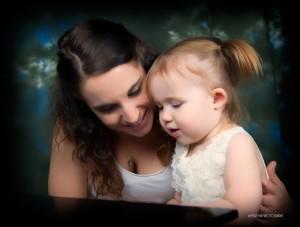 family photography-3