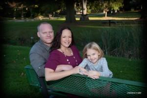 family photography-5