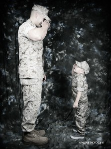 family photography-9