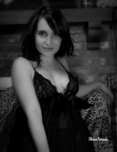 glam-boudoir photography-7