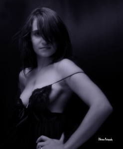 glam-boudoir photography-8