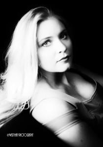 glamor boudoir photography-5