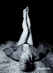 glamor boudoir photography-6