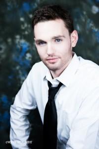 portrait portfolio modeling photography-4
