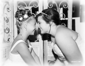 weddings bridesmaid flowergirl photography-12