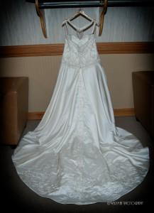 wertman photography Adrienne and Joshua wedding-1