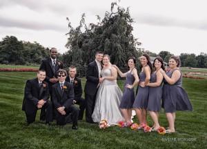wertman photography Adrienne and Joshua wedding-10