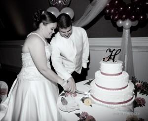 wertman photography Adrienne and Joshua wedding-11