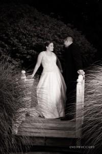 wertman photography Adrienne and Joshua wedding-12