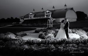 wertman photography Adrienne and Joshua wedding-13