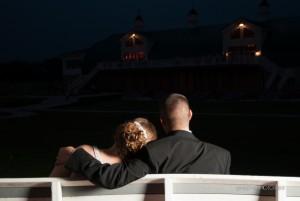 wertman photography Adrienne and Joshua wedding-15