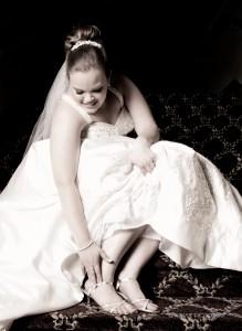 wertman photography Adrienne and Joshua wedding-2