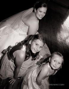 wertman photography Adrienne and Joshua wedding-6