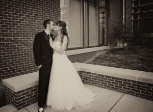 wertman photography Kristen and Brooks wedding-10