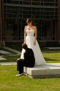 wertman photography Kristen and Brooks wedding-16
