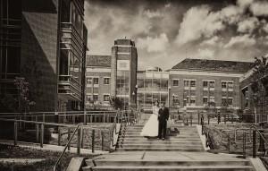 wertman photography Kristen and Brooks wedding-2
