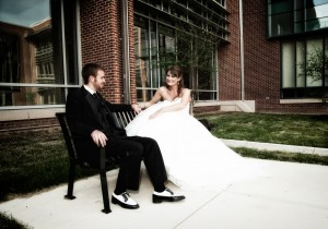 wertman photography Kristen and Brooks wedding-23