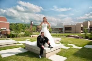 wertman photography Kristen and Brooks wedding-26