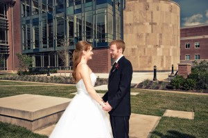 wertman photography Kristen and Brooks wedding-29