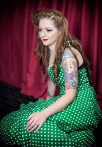 wertman photography boudoir pin-up Autumn-3