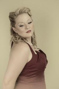 wertman photography boudoir pin-up Diana-2