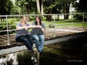 wertman photographyfamily-8409
