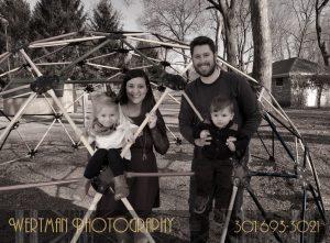 wertmanphotography Peteranecz family-13