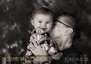 wertmanphotography children-1