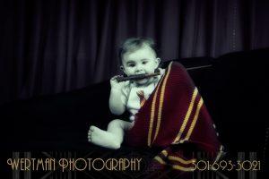 wertmanphotography children-2