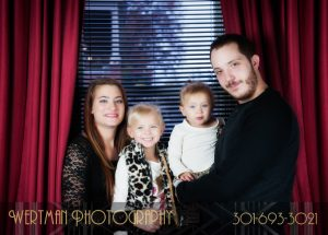 wertmanphotography creegan family-9