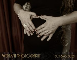 wertmanphotography donna maternity and birth-2
