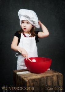 wertmanphotography little cook-5