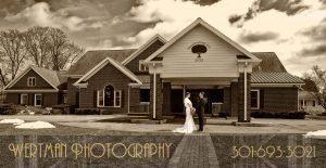 wertmanphotography styled wedding two-19