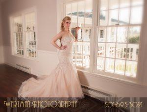 wertmanphotography styled wedding two-28